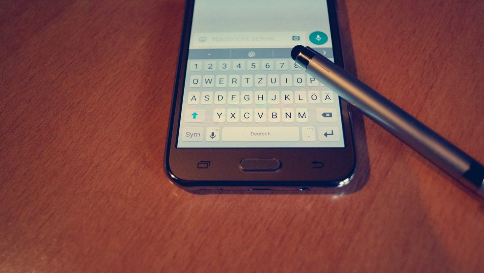 4 Ways a Business Can Benefit from Mobile Applications