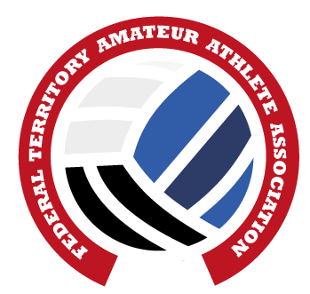 Federal Territory Amateur Athlete Association (FTAAA)