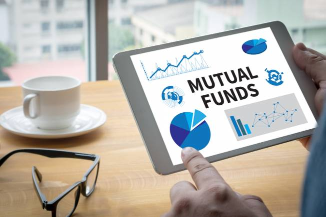 Mutual Funds: Basic Things To Consider When Investing Your Hard-Earned Money