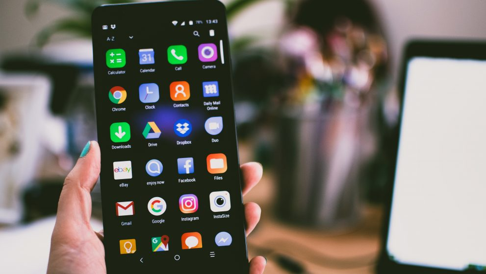 5 Reasons Why You Should Switch to Android App Development (if You Haven't Already)