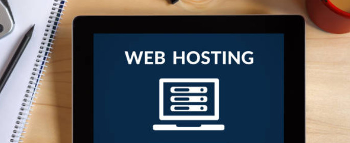 How To Find The Top Web Hosting Companies
