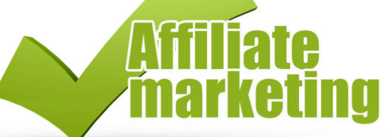 How to Get Started with Affiliate Marketing Using WordPress?