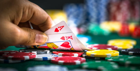 7 Sneaky Ways Casinos Try to Separate You from Your Money